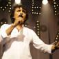 Live 'Som em Poesia: Uma Mensagem de Esperança', do cantor amazonense Kennedy Fialho, é nesta quarta (23)